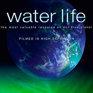 water-life